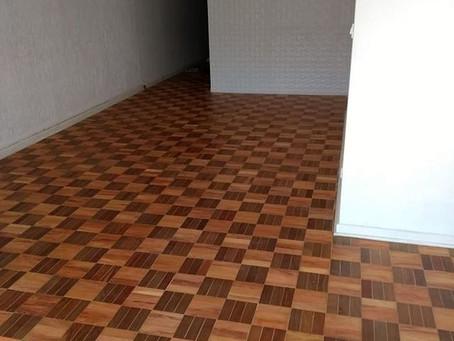 raspagem de piso de madeira taco e assoalho sp