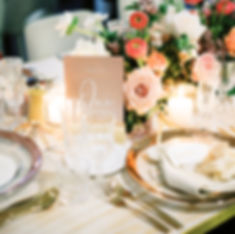 Wedding table setting.jpg