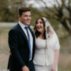 Sarah & Josh Wedding-707.jpg