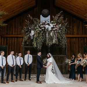 Sarah & Josh Wedding-311.jpg