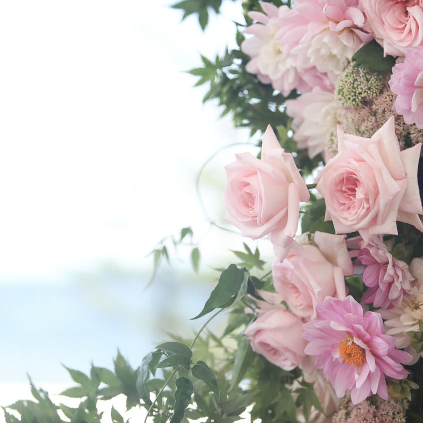 Sarah + Dan's Wedding 2016174 copy