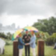 SydneyWeddingPhotographybyKatsuNojiri-91