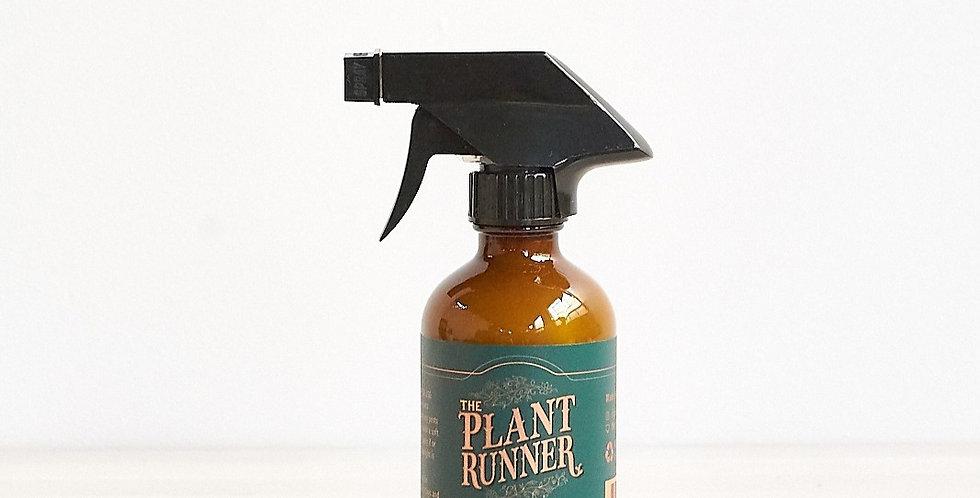 PLANT RUNNER - NEEM OIL
