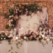 Hanna & Tom Image.jpg