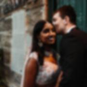 Mr&MrsLovell-Jones-Wedding-378.jpg