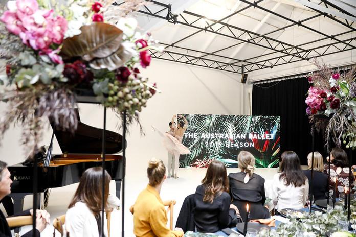 091_Aust Ballet 2019 Season Launch.jpg