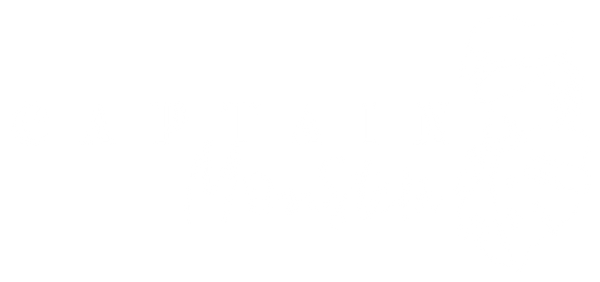 Captain-Monstera-full-logo-white.png