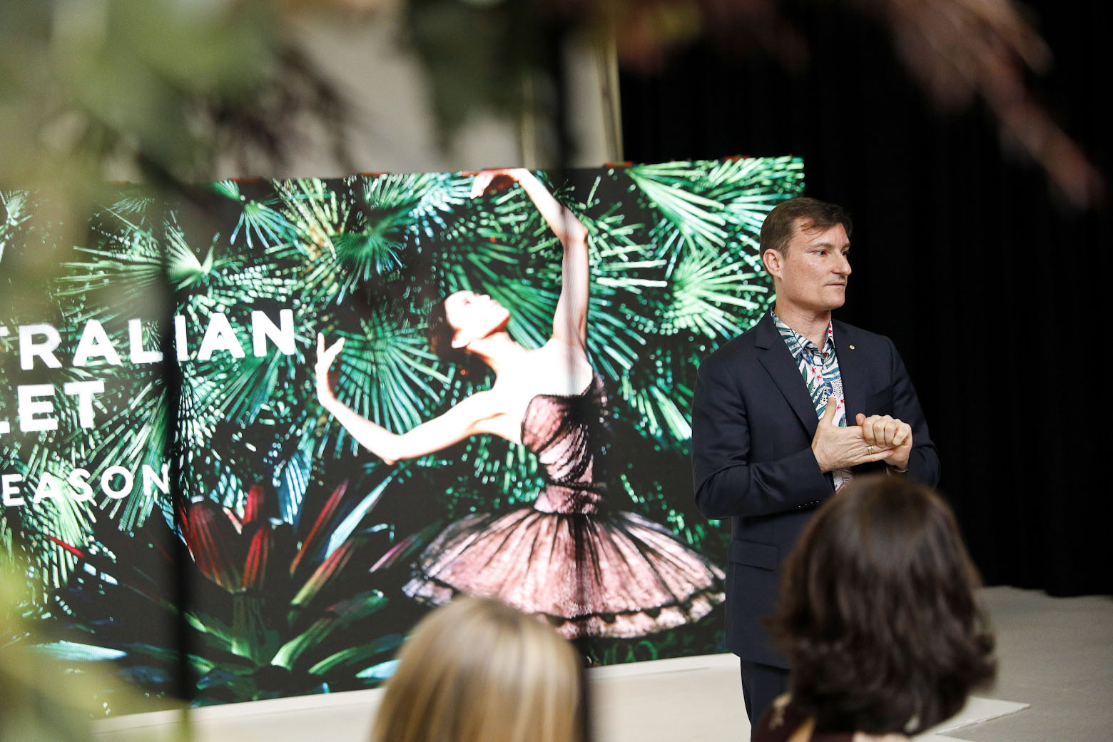 074_Aust Ballet 2019 Season Launch.jpg