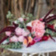 Sydney Wedding Planners & Stylists