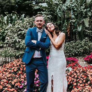 karri-jack-lander-wedding-644.jpg