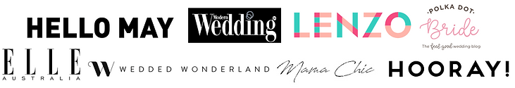 Group Logo Banner.png