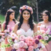 Madhuri-Dylan-Wedding-HI-RES-0003.jpg