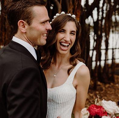Rebecca&Ben'sWedding-365.JPG