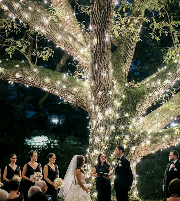Wedding lighting honey lane sydney event planning design installations and they have been trending in weddings for a couple of years now but since 2014 us honey laners have noticed that drop pendant lighting workwithnaturefo