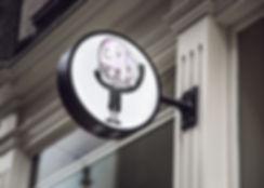 Hanging-Wall-Sign-MockUp-3.jpg