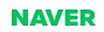 Naver logo.png