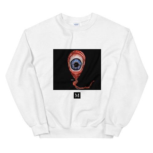 i. Unisex Sweatshirt