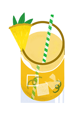 cocktail yellow.png