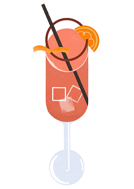 cocktail red.png