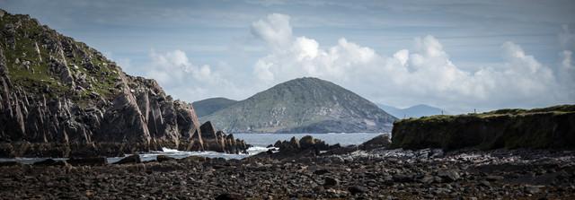 Ring of Kerry-7660.jpg