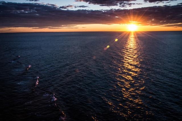 2014 Cruise-5530.jpg