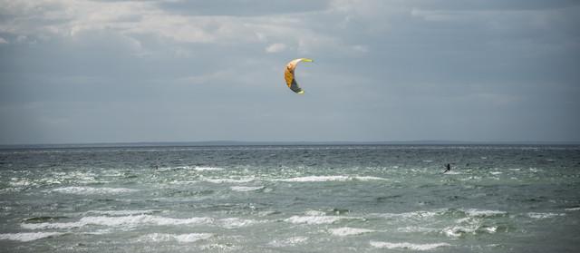 Cape Cod-0062.jpg