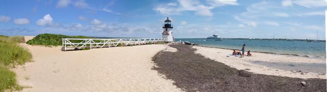 lighthouse_Panorama1.jpg