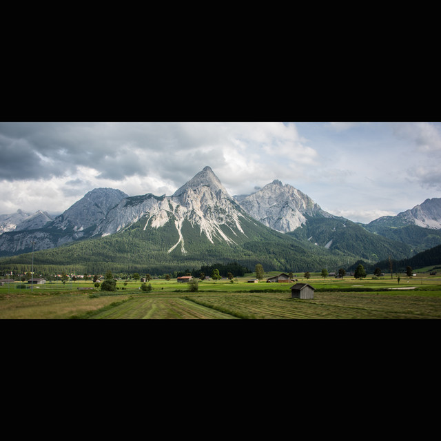 Austria-2248.jpg