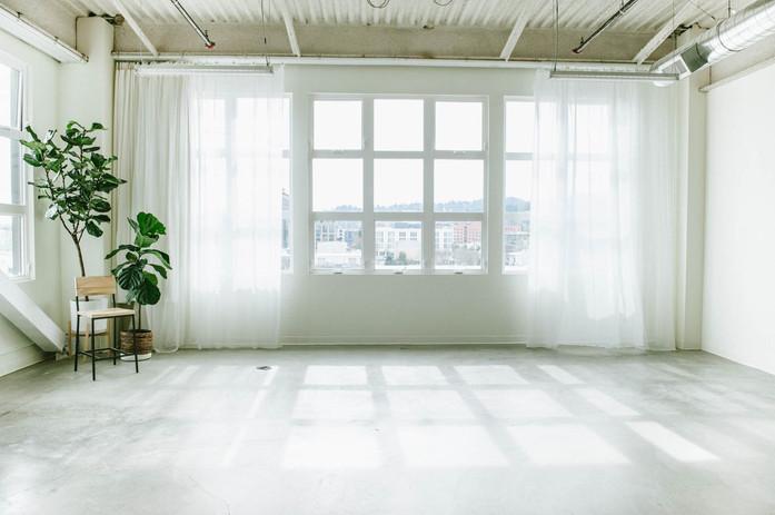 Portland Studio Space-5708.jpg