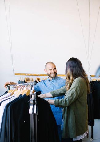 Portland Business Branding Photos -3167.