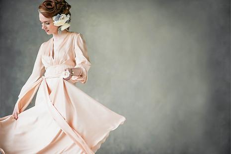 Styled Spring Session - Fashion-125.jpg