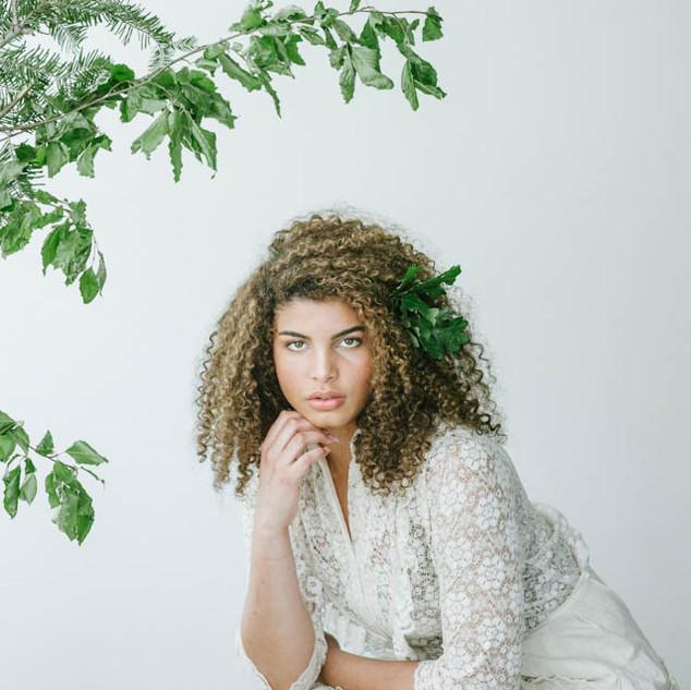 Portland Fashion Photographer -14.jpg