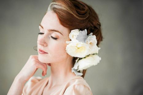 Styled Spring Session - Fashion-118.jpg