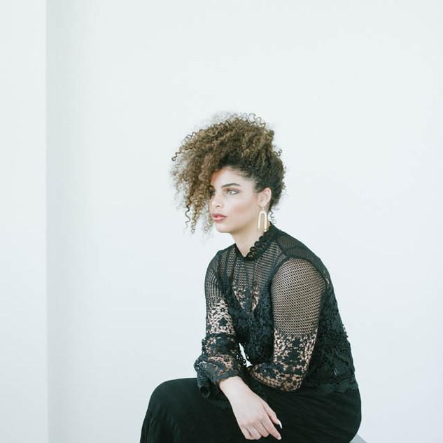 Portland Fashion Photographer -20.jpg