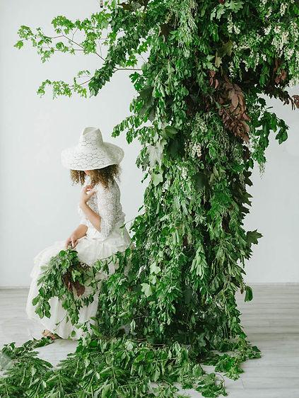 Portland Fashion Photographer -3.jpg