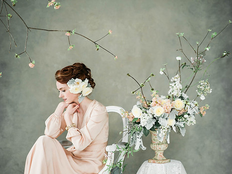 Styled Spring Session - Fashion-120.jpg