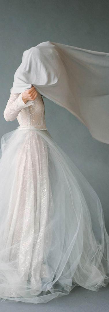 Fashion-0874.jpg