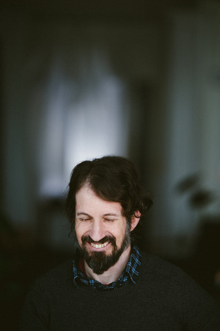 Great Portland Headshot Photographer-333
