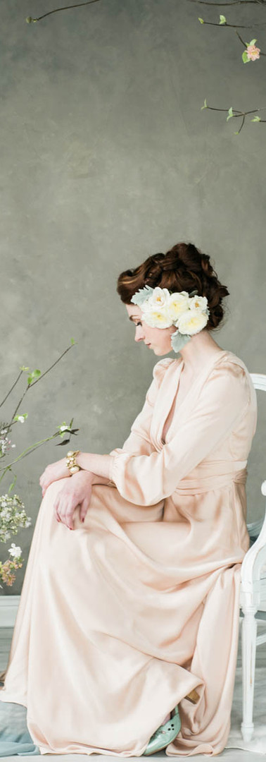 Styled Spring Session - Fashion-.jpg