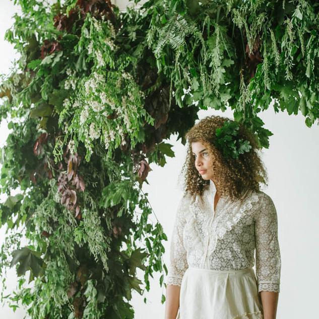 Portland Fashion Photographer -11.jpg