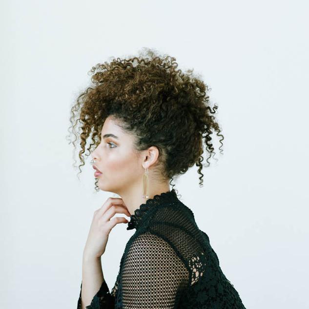Portland Fashion Photographer -19.jpg