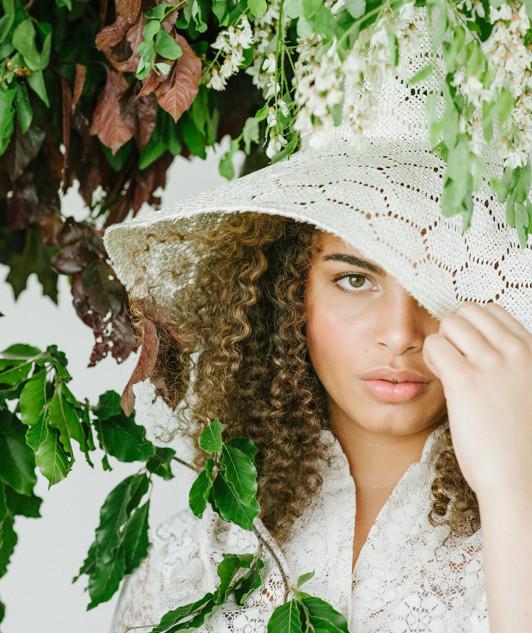 Becca Blevins Photography-143.jpg