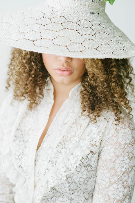 Fashion Portland senior photographer.jpg-21