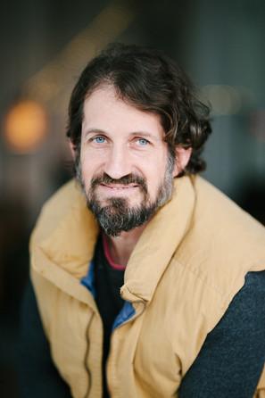 Great Portland Headshot Photographer-340