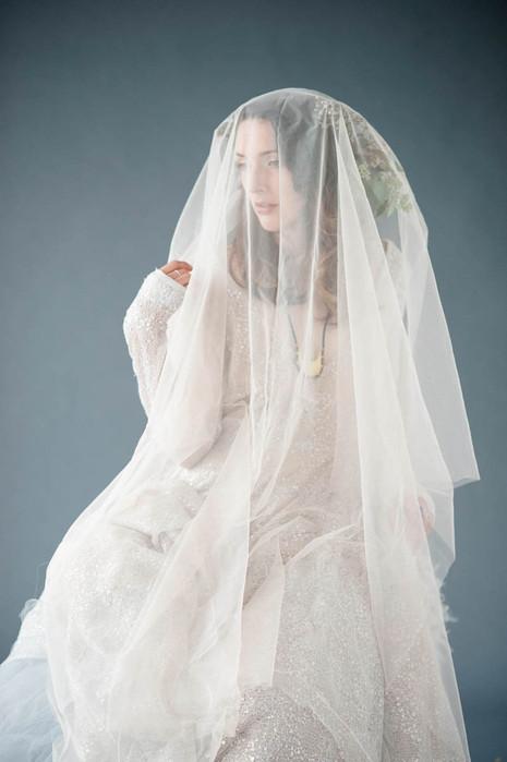 Fashion-0735.jpg