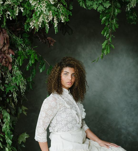 Becca Blevins Photography-100.jpg