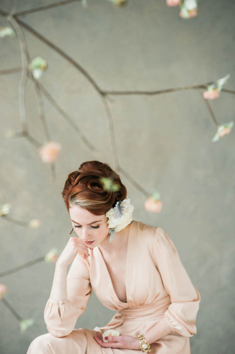Styled Spring Session - Fashion-128.jpg
