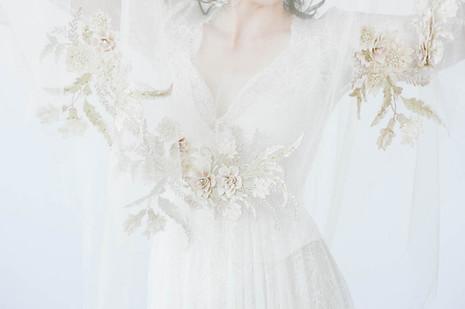 Fashion-118.jpg