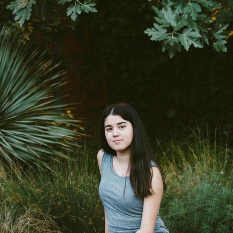 Portland-senior-photographer-19.jpg