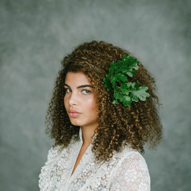 Portland Fashion Photographer -10.jpg